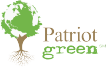 Patriot Green Insurance - Plan Details
